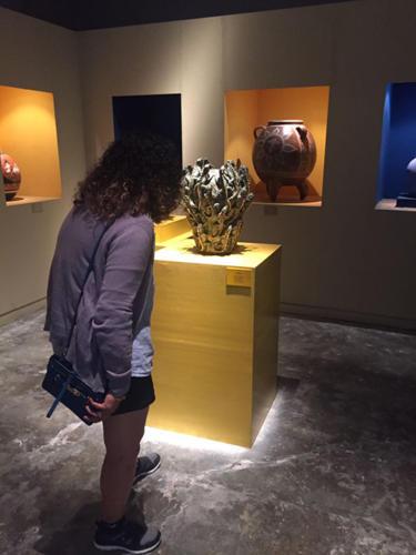 MUSEO DEL OJO 2